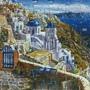 2010.09.05 54P 希臘風情 View of Santorini (11).JPG