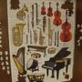 2011.01.01 1000 pcs Instruments of the Orchestra (19).jpg