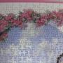 2011.01.14 420 pcs E-52-104 (12).jpg