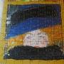 2010.08.16 1000 pcs Klimt-Ladies (18).JPG