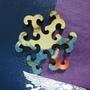 2010.08.17 Liberty Puzzles (34).JPG
