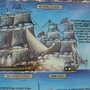 2010.06.29 1000片Sailing Ships &Seafaring (26).JPG