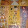 2010.08.16 1000 pcs Klimt-Ladies (9).JPG