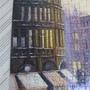 2010.07.21 500片Piccadily Circus (28).JPG
