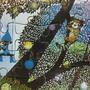 2010.09.03 300P 樂園 (26).JPG