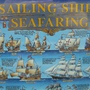 2010.06.29 1000片Sailing Ships &Seafaring (2).JPG