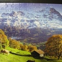 2010.08.29 150片Alpes Berneses, Suiza (10).JPG