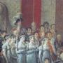 2010.06.27 1000片拿破崙的加冕儀式 (3).JPG