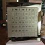 2010.05.29 磁性拼圖日曆 (22).JPG