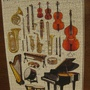 2011.01.01 1000 pcs Instruments of the Orchestra (20).jpg