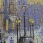 2010.07.21 500片Piccadily Circus (27).JPG