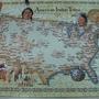 2010.07.23 500片American Indian Tribes (14).JPG