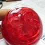 2010.09.14 44片水晶立體拼圖:紅蘋果 (24).JPG