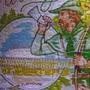 2010.11.03 300 pcs Nottingham, the home of Robin Hood (21).jpg