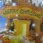 2010.09.03 300P 小熊維尼Pooh聖誕紀念版 (9).jpg