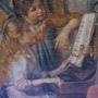 2010.11.16 300 pcs 鋼琴旁邊的年輕少女 (11).jpg