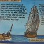 2010.06.29 1000片Sailing Ships &Seafaring (45).JPG