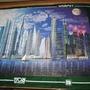 2010.10.09 2000 psc World's Tallest Building (28).jpg