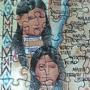 2010.07.23 500片American Indian Tribes (31).JPG