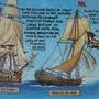 2010.06.29 1000片Sailing Ships &Seafaring (28).JPG