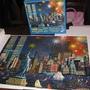 2010.07.04 1000片Manhattan (32).JPG