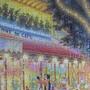 2011.01.06 300 pcs 露天咖啡座 (12).jpg