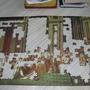 2010.06.27 1000片拿破崙的加冕儀式 (26).JPG