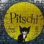 2010.07.27 108片Pitschi (24).JPG