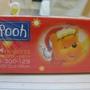 2010.09.03 300P 小熊維尼Pooh聖誕紀念版 (3).jpg