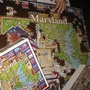 2010.07.04 1000片Maryland (9).JPG