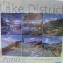 2010.08.18 1000 pcs Lake District.JPG