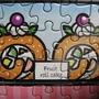 2010.07.28 300片Snoopy Sweet Cake (15).JPG