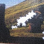 2010.07.17 1000 pcs Easter Island (7).JPG