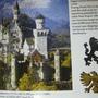 2010.08.17 Liberty Puzzles (13).JPG