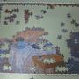 2010.05.26 500片午餐會:亞嘉杜的花園 (1).JPG