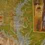 2010.07.04 1000片Maryland (14).JPG