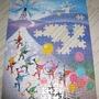 2010.08.31 300片ラベンダー畑の夢 (5).JPG