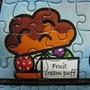 2010.07.28 300片Snoopy Sweet Cake (10).JPG