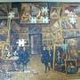 2010.06.30 220片德尼爾公爵的畫廊 (8).JPG
