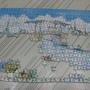 2010.09.28 迷你500片阿爾吊橋 (8).jpg