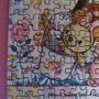2010.12.31 204 pcs Minnie and Cuddly Bear (11).jpg