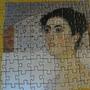 2010.08.16 1000 pcs Klimt-Ladies (17).JPG