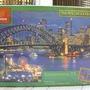 2010.07.04 150片悉尼港灣夜景.JPG