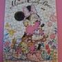 2010.12.31 204 pcs Minnie and Cuddly Bear (4).jpg