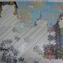 2010.07.22 500 片Ludgate Hill (4).JPG