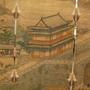 2011.01.01 462 pcs 清明上河圖:The City Gate (50).jpg