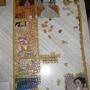 2010.08.15 1000 pcs Klimt-Ladies (12).JPG