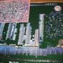 2010.10.09 2000 psc World's Tallest Building (10).jpg