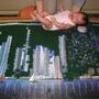 2010.10.09 2000 psc World's Tallest Building (12).jpg