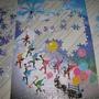 2010.08.31 300片ラベンダー畑の夢 (4).JPG